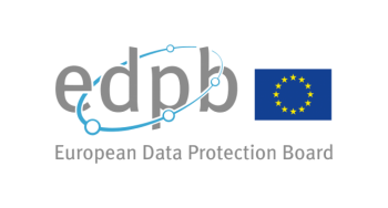 "Zdjęcie ""European Data Protection Board"""